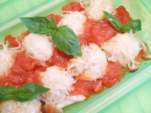tomato_shuumai