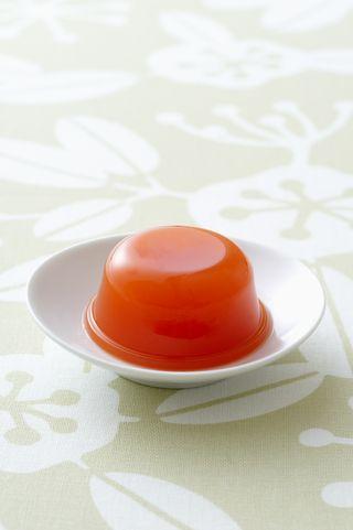 05トマト